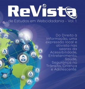 2164_revista_new_fadisma_15_capa