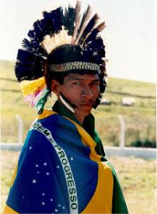 Fonte: http://www.rotamogiana.com/2013/04/o-indio-generico-nao-existe-o-que.html