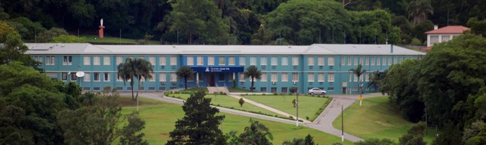 Centro Marista de Eventos